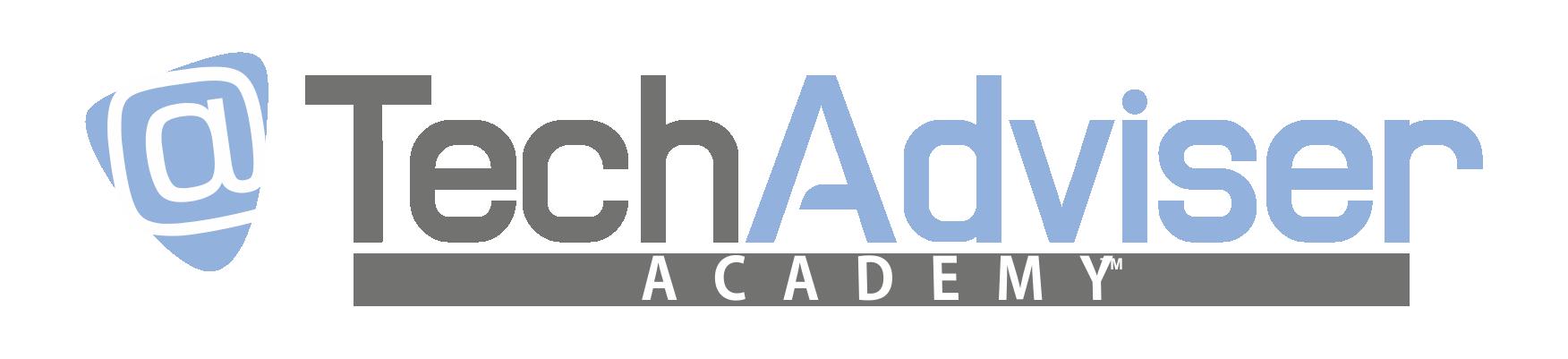 TechAdviser Academy Brașov